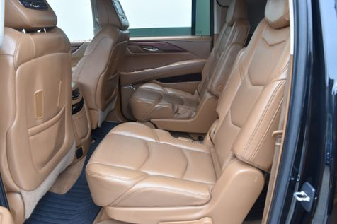 2016 Cadillac Escalade ESV Platinum | Arlington, TX | Lone Star Auto Brokers, LLC in Arlington, TX
