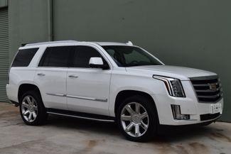 2016 Cadillac Escalade Luxury Collection | Arlington, TX | Lone Star Auto Brokers, LLC-[ 4 ]