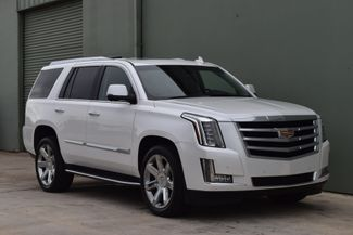 2016 Cadillac Escalade Luxury | Arlington, TX | Lone Star Auto Brokers, LLC-[ 2 ]
