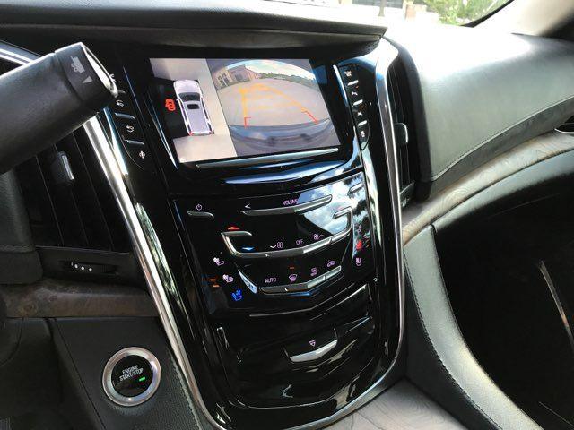2016 Cadillac Escalade Premium Collection in Carrollton, TX 75006