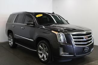 2016 Cadillac Escalade Luxury Collection in Cincinnati, OH 45240