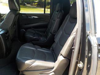 2016 Cadillac Escalade ESV Platinum Fayetteville , Arkansas 10