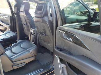 2016 Cadillac Escalade ESV Platinum Fayetteville , Arkansas 13