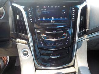 2016 Cadillac Escalade ESV Platinum Fayetteville , Arkansas 17