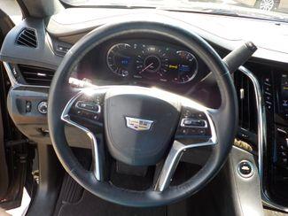 2016 Cadillac Escalade ESV Platinum Fayetteville , Arkansas 18