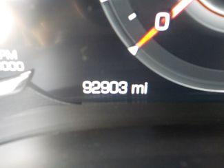 2016 Cadillac Escalade ESV Platinum Fayetteville , Arkansas 19