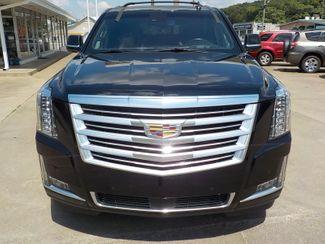 2016 Cadillac Escalade ESV Platinum Fayetteville , Arkansas 2