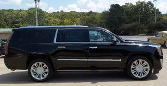 2016 Cadillac Escalade ESV Platinum Fayetteville , Arkansas 3