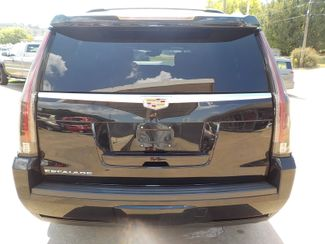2016 Cadillac Escalade ESV Platinum Fayetteville , Arkansas 5