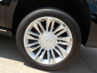2016 Cadillac Escalade ESV Platinum Fayetteville , Arkansas 6