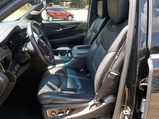 2016 Cadillac Escalade ESV Platinum Fayetteville , Arkansas 8