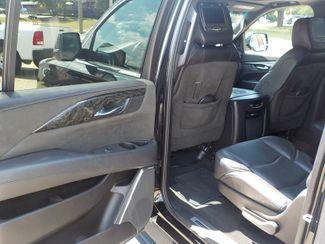 2016 Cadillac Escalade ESV Platinum Fayetteville , Arkansas 9