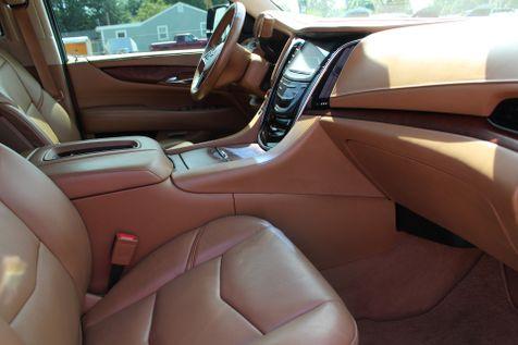 2016 Cadillac Escalade ESV Platinum   Granite City, Illinois   MasterCars Company Inc. in Granite City, Illinois