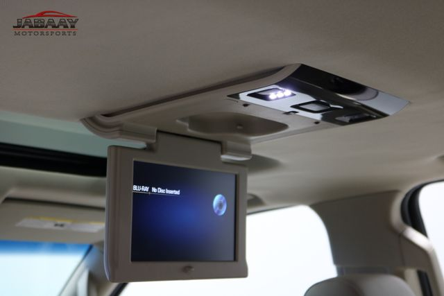 2016 Cadillac Escalade ESV Premium Collection Merrillville, Indiana 13