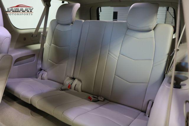 2016 Cadillac Escalade ESV Premium Collection Merrillville, Indiana 15