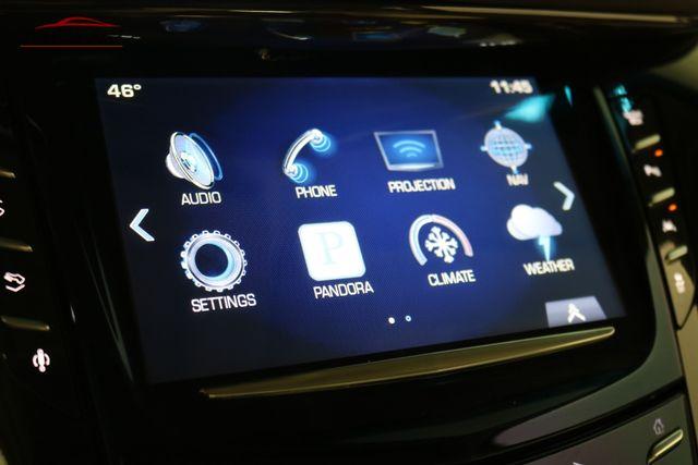 2016 Cadillac Escalade ESV Premium Collection Merrillville, Indiana 25