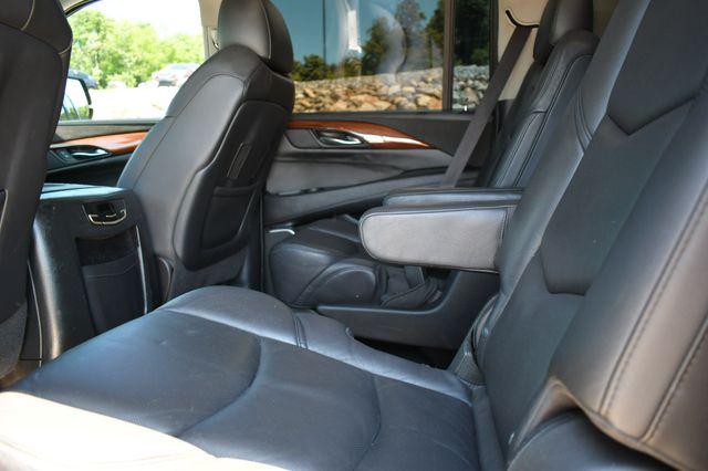 2016 Cadillac Escalade ESV Luxury Collection Naugatuck, Connecticut 15