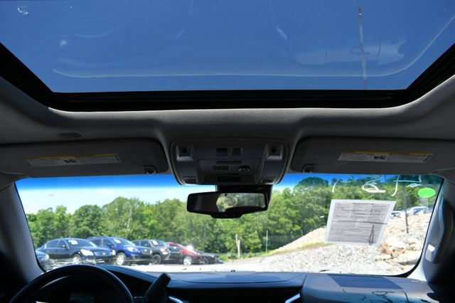 2016 Cadillac Escalade ESV Luxury Collection Naugatuck, Connecticut 19