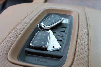 2016 Cadillac Escalade ESV Platinum 4WD  price - Used Cars Memphis - Hallum Motors citystatezip  in Marion, Arkansas