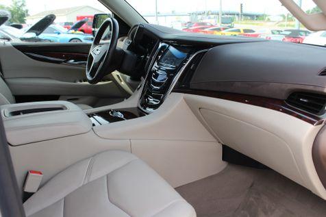 2016 Cadillac Escalade Premium Collection   Granite City, Illinois   MasterCars Company Inc. in Granite City, Illinois