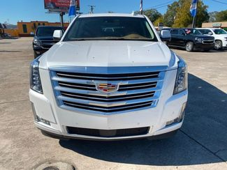 2016 Cadillac Escalade Platinum  city Louisiana  Billy Navarre Certified  in Lake Charles, Louisiana
