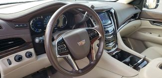 2016 Cadillac Escalade Luxury Collection LINDON, UT 4