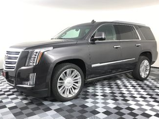 2016 Cadillac Escalade Platinum in Lindon, UT 84042