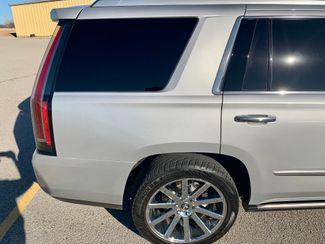 2016 Cadillac Escalade AWD Premium Collection Lindsay, Oklahoma 13