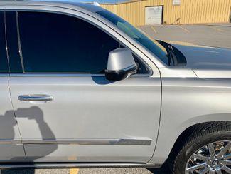 2016 Cadillac Escalade AWD Premium Collection Lindsay, Oklahoma 15