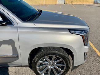 2016 Cadillac Escalade AWD Premium Collection Lindsay, Oklahoma 16
