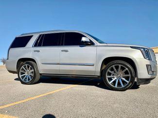 2016 Cadillac Escalade AWD Premium Collection Lindsay, Oklahoma 3