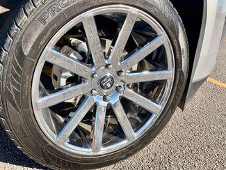 2016 Cadillac Escalade AWD Premium Collection Lindsay, Oklahoma 22