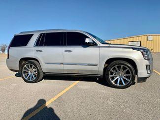 2016 Cadillac Escalade AWD Premium Collection Lindsay, Oklahoma 6