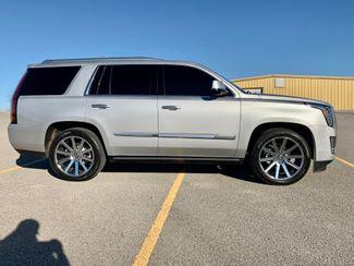 2016 Cadillac Escalade AWD Premium Collection Lindsay, Oklahoma 7