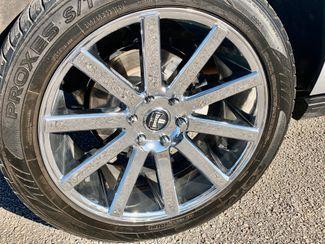 2016 Cadillac Escalade AWD Premium Collection Lindsay, Oklahoma 24