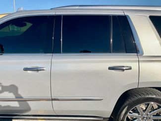 2016 Cadillac Escalade AWD Premium Collection Lindsay, Oklahoma 43
