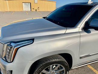 2016 Cadillac Escalade AWD Premium Collection Lindsay, Oklahoma 45