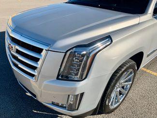 2016 Cadillac Escalade AWD Premium Collection Lindsay, Oklahoma 46