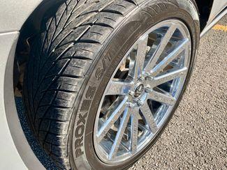2016 Cadillac Escalade AWD Premium Collection Lindsay, Oklahoma 47