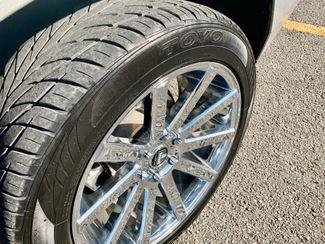 2016 Cadillac Escalade AWD Premium Collection Lindsay, Oklahoma 50