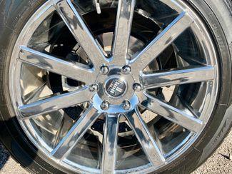 2016 Cadillac Escalade AWD Premium Collection Lindsay, Oklahoma 51