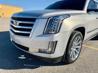 2016 Cadillac Escalade AWD Premium Collection Lindsay, Oklahoma 29