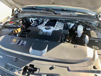 2016 Cadillac Escalade AWD Premium Collection Lindsay, Oklahoma 53