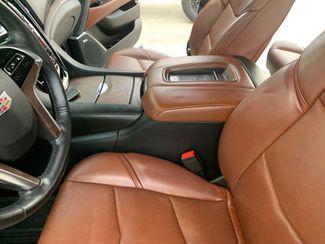 2016 Cadillac Escalade AWD Premium Collection Lindsay, Oklahoma 64