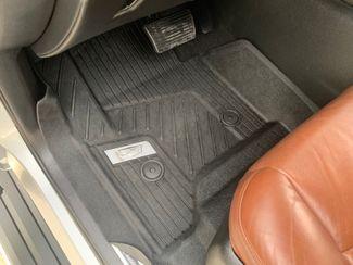 2016 Cadillac Escalade AWD Premium Collection Lindsay, Oklahoma 65
