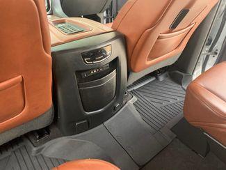 2016 Cadillac Escalade AWD Premium Collection Lindsay, Oklahoma 81