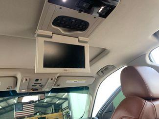 2016 Cadillac Escalade AWD Premium Collection Lindsay, Oklahoma 82