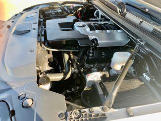 2016 Cadillac Escalade AWD Premium Collection Lindsay, Oklahoma 56