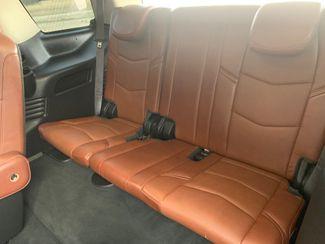 2016 Cadillac Escalade AWD Premium Collection Lindsay, Oklahoma 84