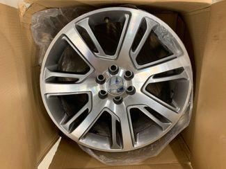 2016 Cadillac Escalade AWD Premium Collection Lindsay, Oklahoma 57